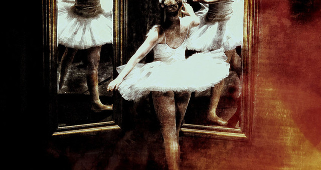 Fortabelsen i spejlet