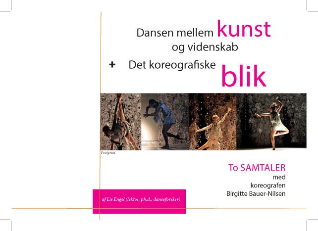 Det_koreografiske_blik-1