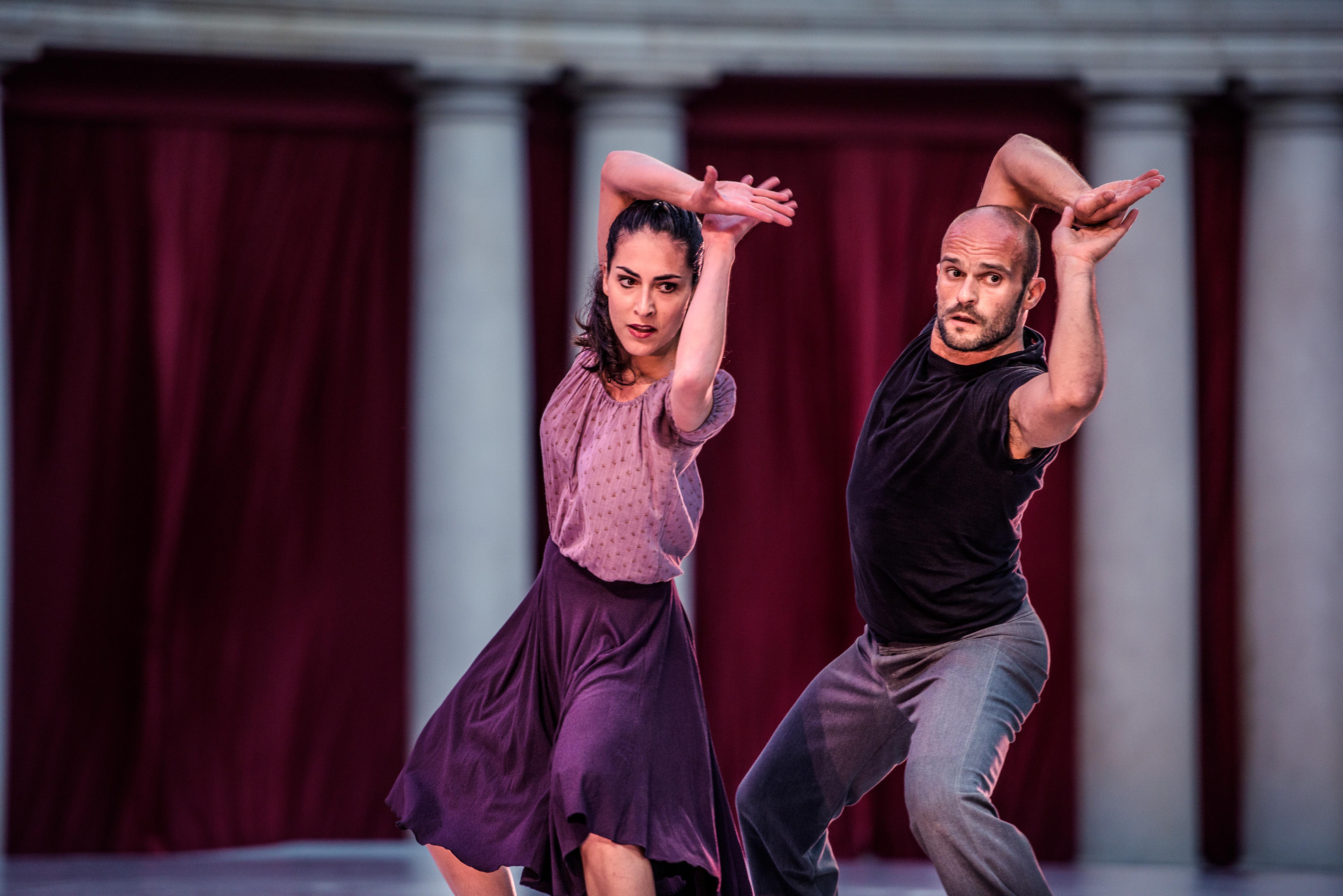 copenhagen_summer_dance_2016_-_dansk_danseteater_-_foto_soeren_meisner_-9373-2