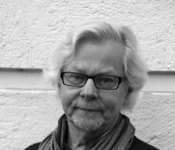 Ole Nørlyng – et renæssancemenneske er gået bort