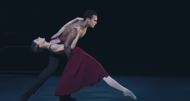 Dans2Go – Lykkerus for sjæleliv og sanser